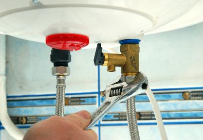 ist1_5664724-plumber