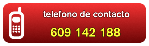 Telefono contacto1