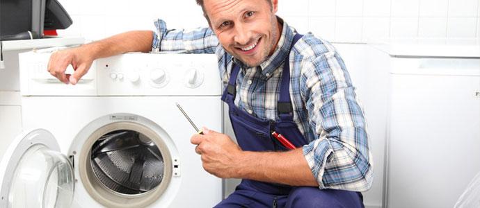Servicio Técnico lavadoras Coruña