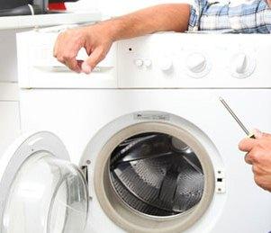 Reparación lavadoras Cádiz